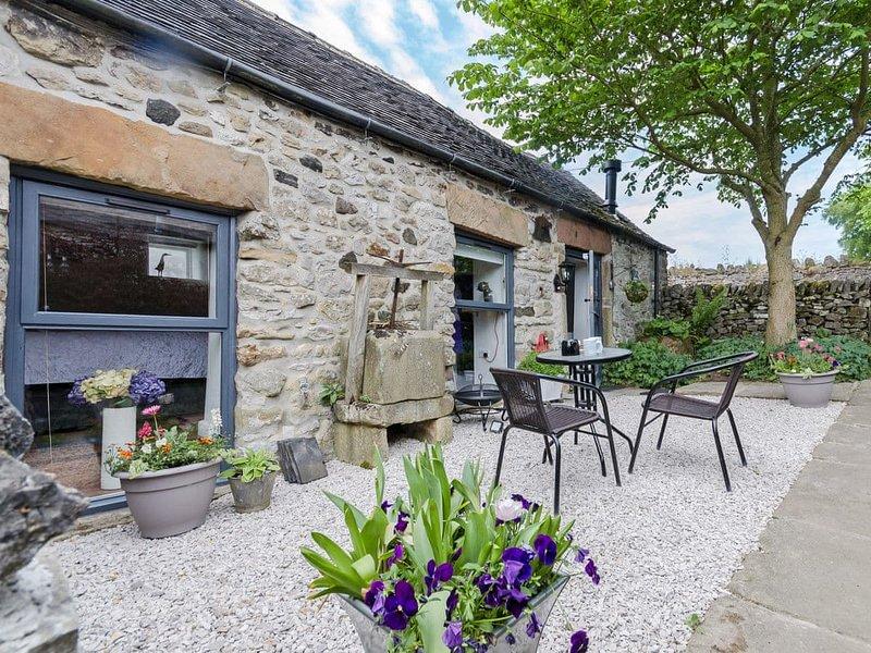 Bailey's Barn, vacation rental in Bonsall
