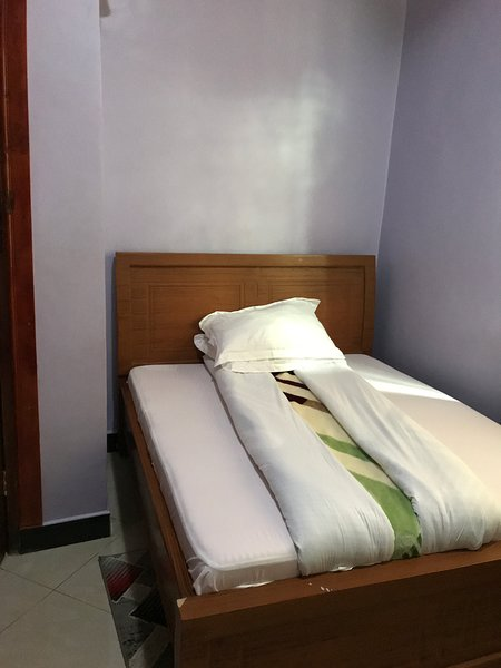 Seren lodge, vacation rental in Mbeya Region