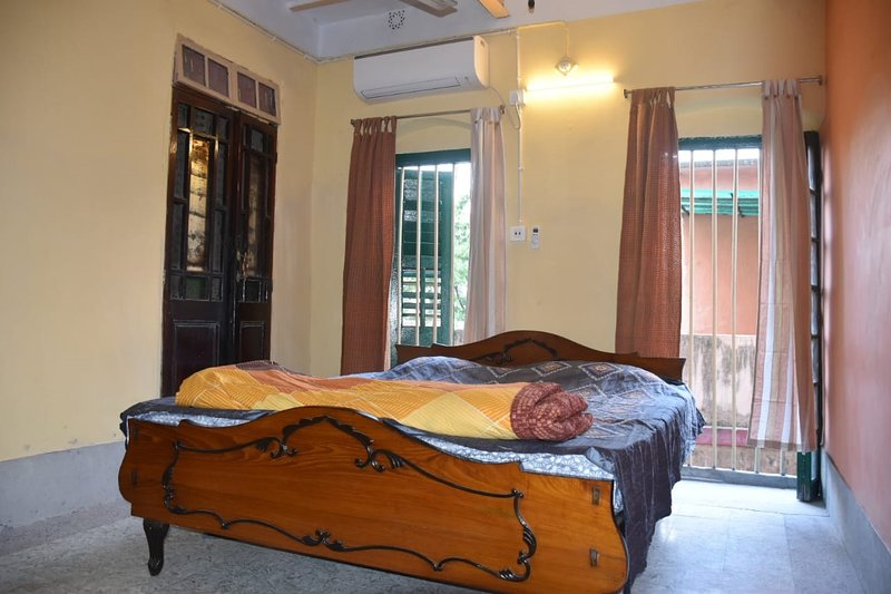 Goabagan Heritage, holiday rental in Kolkata (Calcutta)