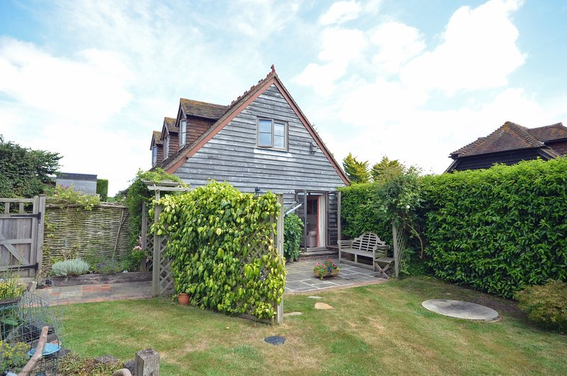 Little Lock Cottage, vacation rental in Mannings Heath