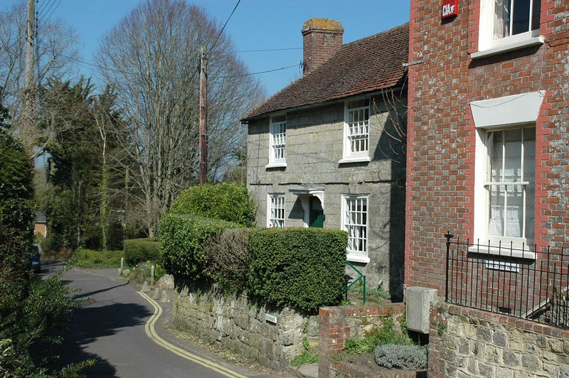 Ivy Cottage, holiday rental in Fittleworth