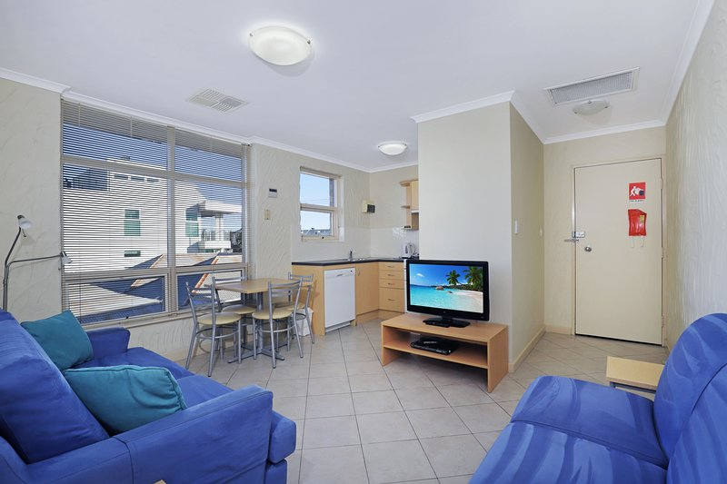 Stylish Comfortable 2 bdrm Glenelg North, vacation rental in Unley