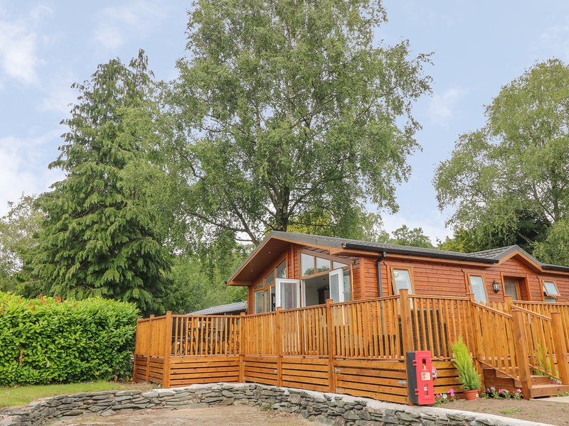 Bowness 66, Troutbeck bridge, vacation rental in Troutbeck Bridge