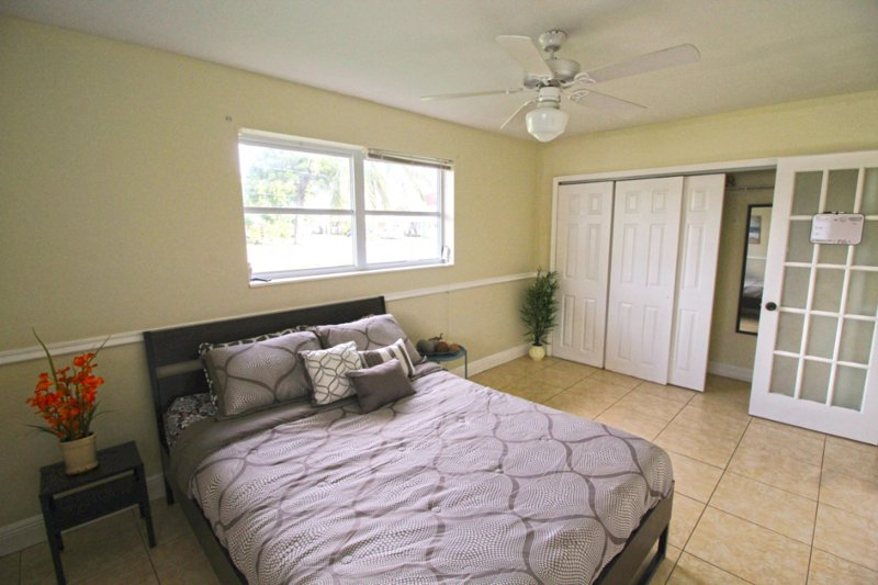 ✦Idyllic Room Perfect for Resting✦, vacation rental in Miramar