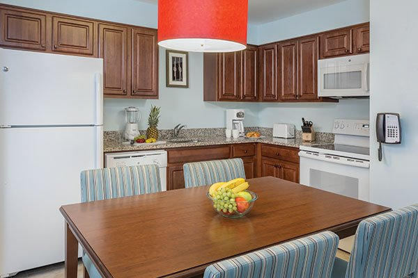 Wyndham Skyline Towers Atlantic City, NJ 3-4 night stay, holiday rental in Atlantic City
