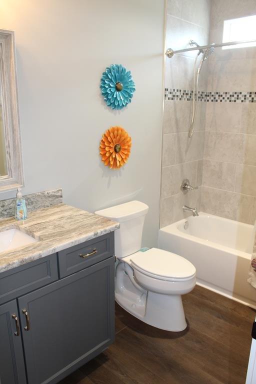 badkamer 6 private br 6 - douche met badkuip