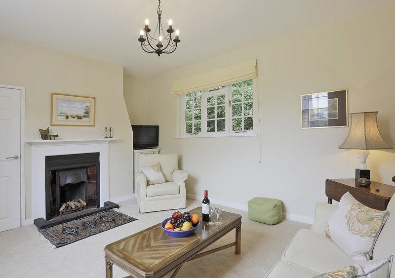 The Annexe, location de vacances à Bury St. Edmunds