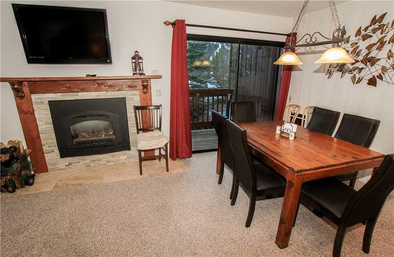 Chair,Furniture,Fireplace,Indoors,Hearth