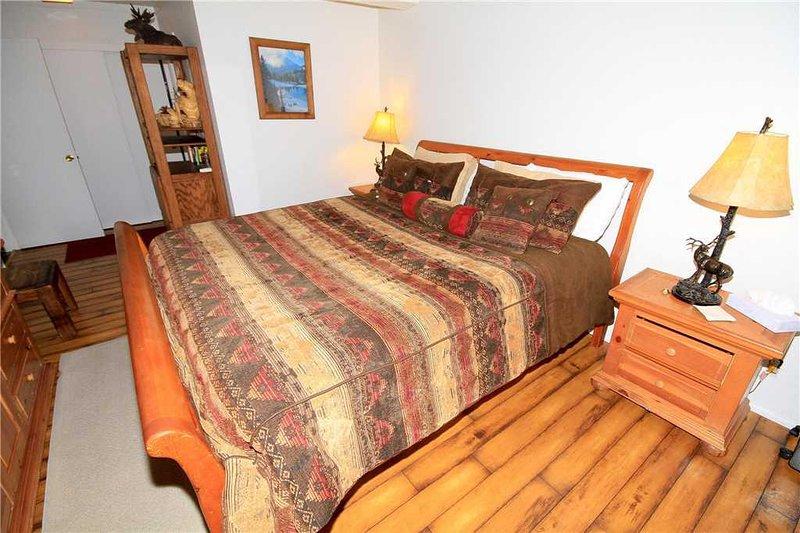 Muebles, Interior, Cojín, Habitación, Dormitorio