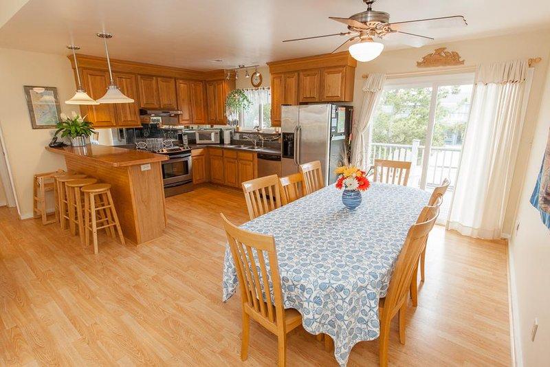 Furniture,Chair,Hardwood,Ceiling Fan,Flooring
