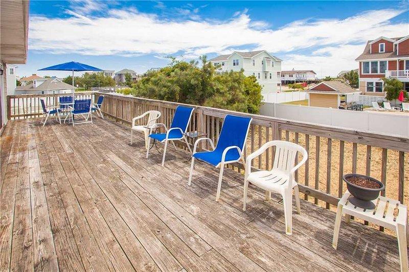 Furniture,Chair,Porch,Balcony,Deck