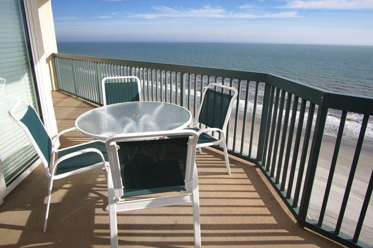 Chair,Furniture,Balcony,Railing,Table