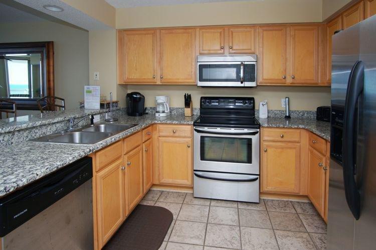 Indoors,Room,Oven,Microwave,Kitchen