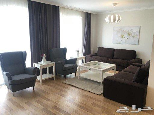 Amazing family apartment in Istanbul sisli, holiday rental in Gaziosmanpasa