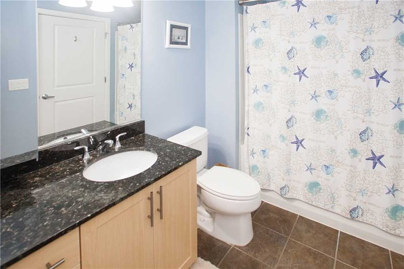 Ambientazione interna, Camera, Lavandino, bagno privato, bagno