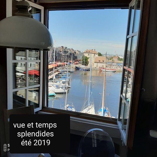 Hermoso clima verano 2019 excepcional soleado verano 2019