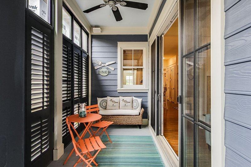 Home Decor,Indoors,Ceiling Fan,Furniture,Rug