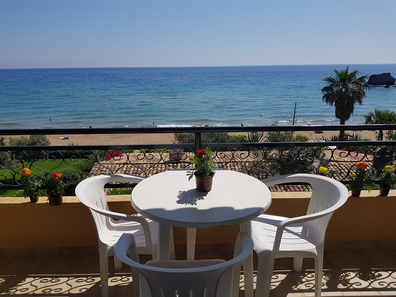 Apartment Classic type Aa5 25, holiday rental in Vatos