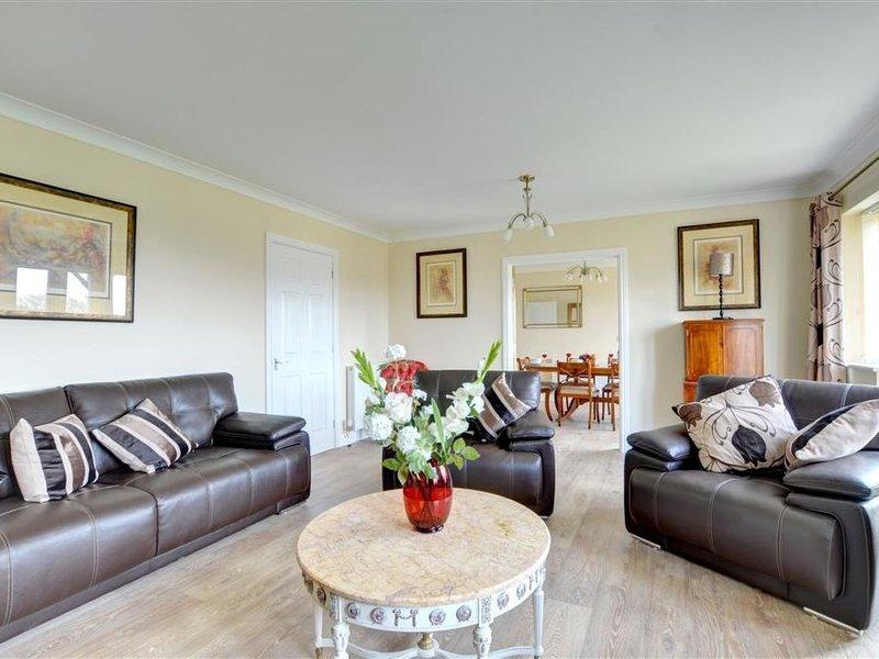 Morfa Dyffryn Cottage, vacation rental in Dyffryn Ardudwy