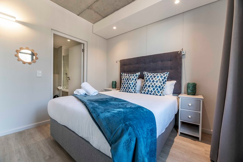 C501 Funky Apartment in Cape Towns Trendiest Area!, vacation rental in Woodstock
