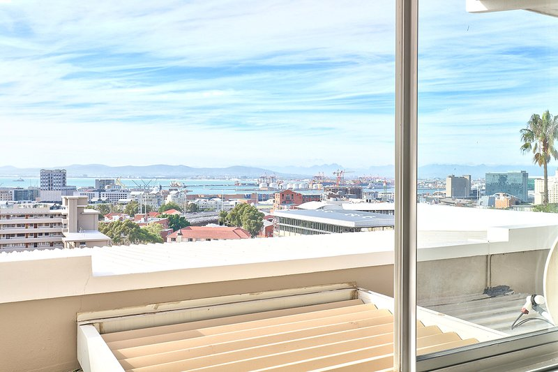 76 Highstrand De Waterkant, holiday rental in De Waterkant