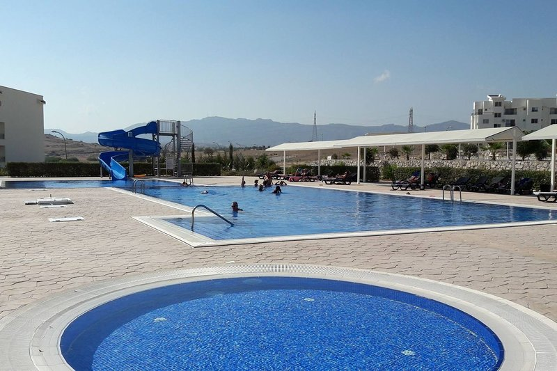Holiday Apartment in Bogaz,North Cyprus, holiday rental in Bogaz