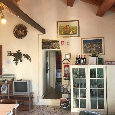 Beautiful apartment with balcony, location de vacances à Guglionesi
