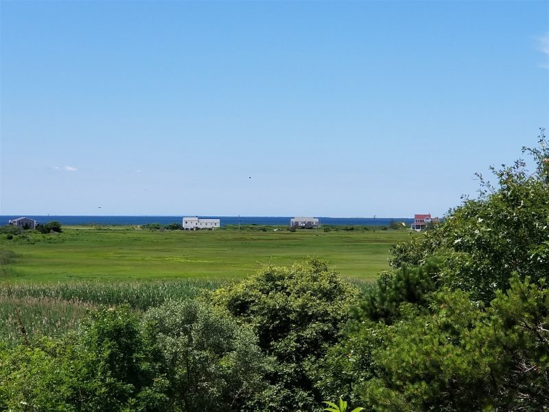 Charming Summer Cottage, vacation rental in North Eastham
