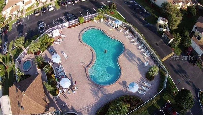 Cottage Grove Holiday Condo, holiday rental in Ventura