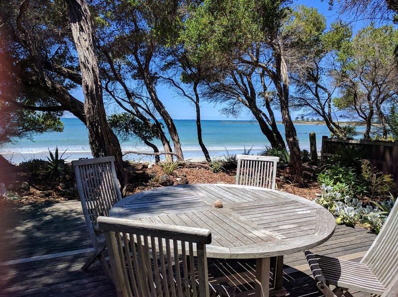 EAST BEACH HAVEN - Port Fairy, VIC, location de vacances à Port Fairy