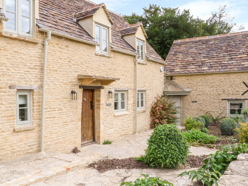 Easter Cottage, Burford, location de vacances à Clanfield