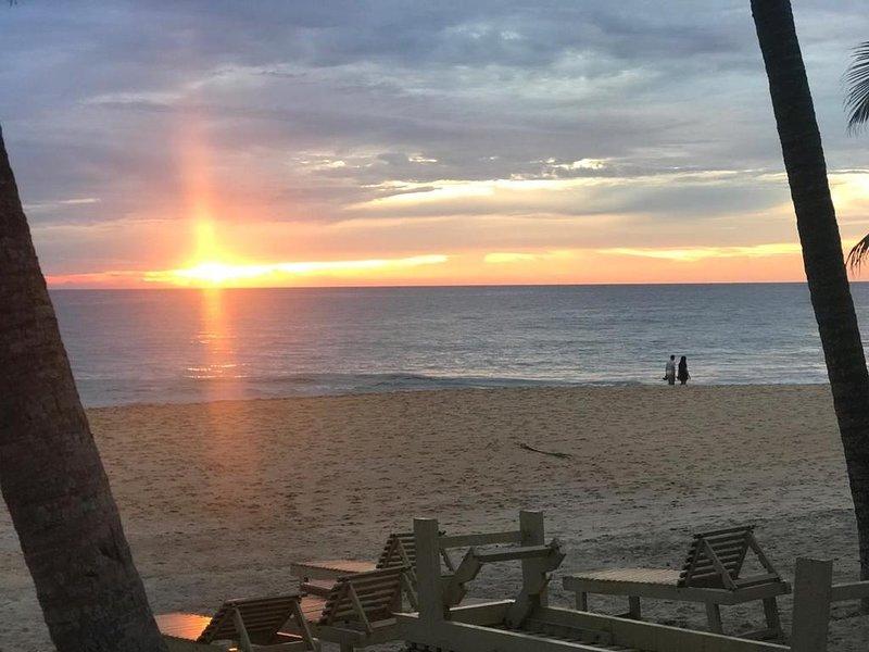 Shenora Beach Resort, holiday rental in Dodanduwa
