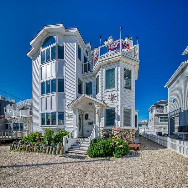 Cool Sale 3Rd Off Beach Oceanview Celebrations Pets 6 7 Or 8 Home Remodeling Inspirations Basidirectenergyitoicom