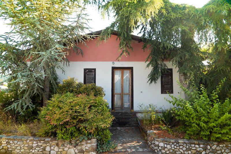 B&B Casa Vacanze - Residenza San Luca, holiday rental in Filiano