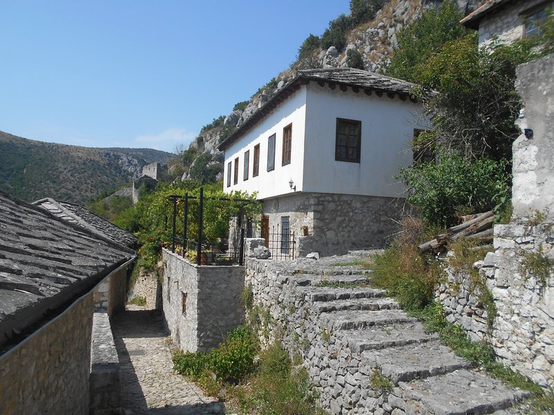 Hostel Raza