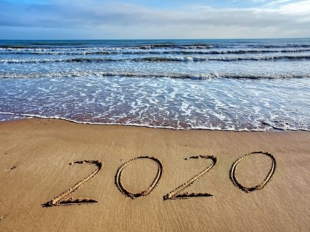 Bookings Now being taken for 2020 !