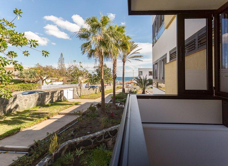 127 Las Adelfas San Agustin - Inma, location de vacances à San Bartolome de Tirajana
