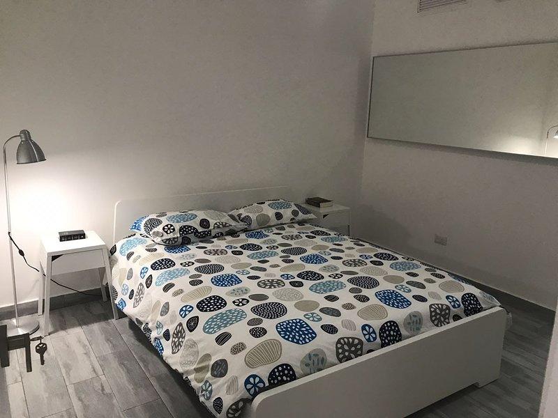 Acojedor apartamento en el paraiso, holiday rental in Cap Cana