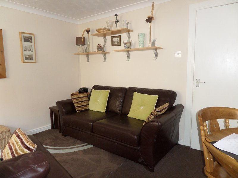 Waterloo apartment dog friendly - UPDATED 2019 - Holiday Home in