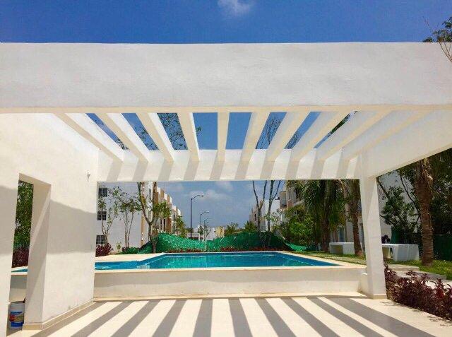 Hermosa Casa Con Terraza Privada Y Auto En Renta Updated