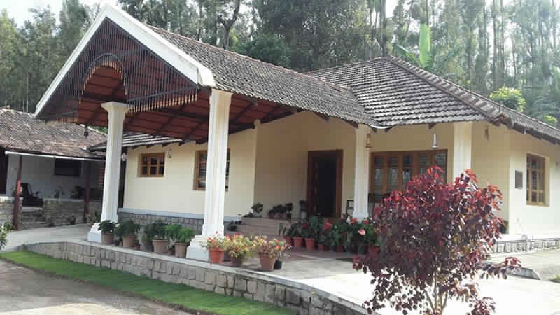 Honey Beatle Homestay, holiday rental in Aldur
