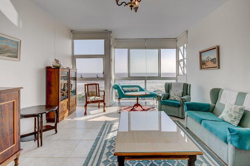 UniqueStay St Tropez 510, location de vacances à Strand