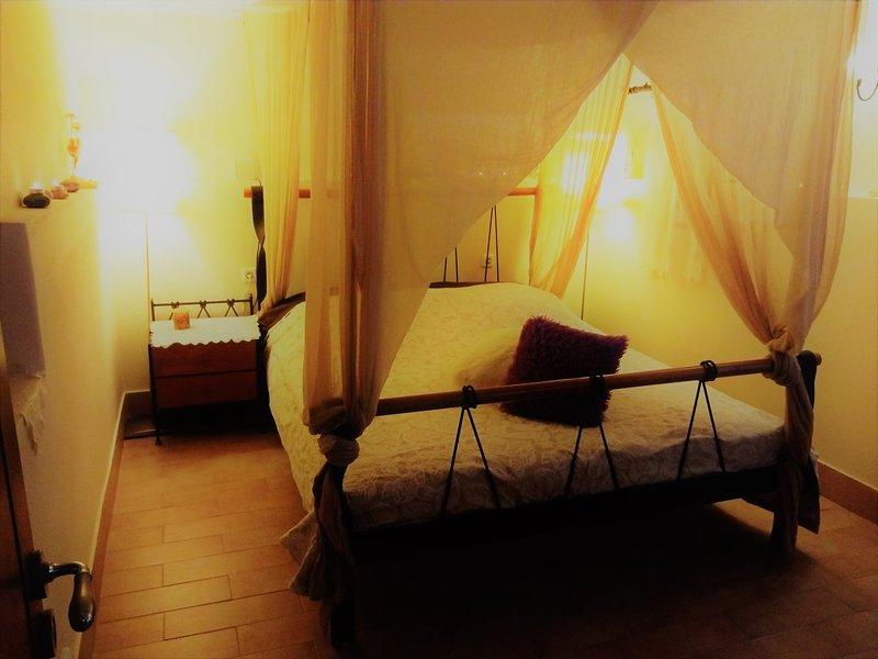 A home away from your home, location de vacances à Komi