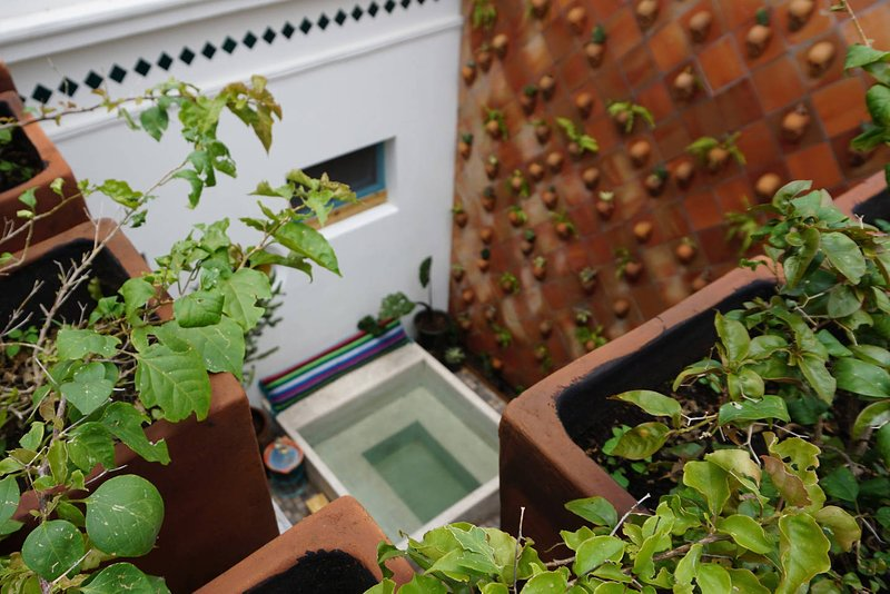 Estudio 3, Casa Morelos by Barrio Mexico, vakantiewoning in Guadalajara