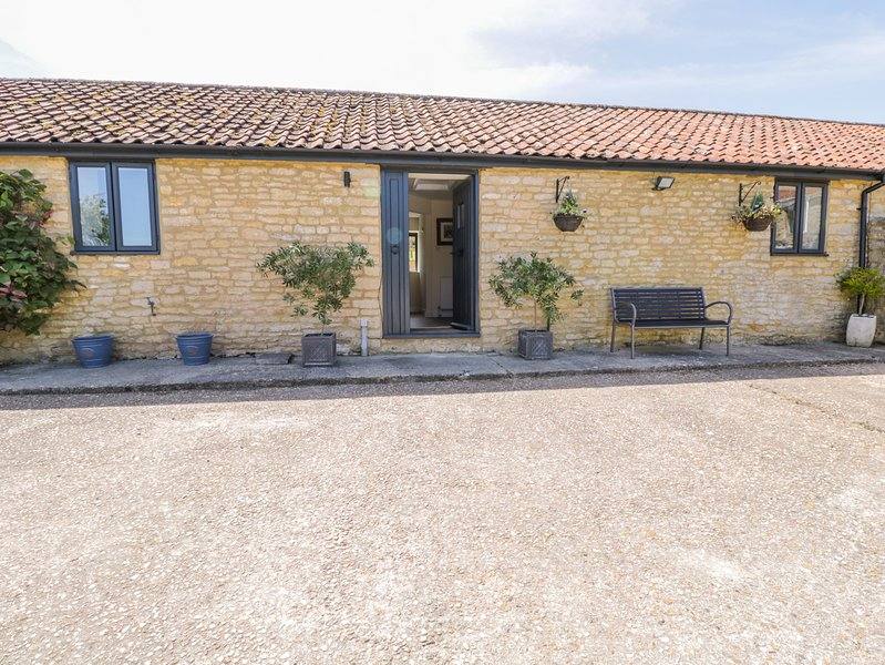 Puddleducks, Sherborne, vacation rental in Wincanton