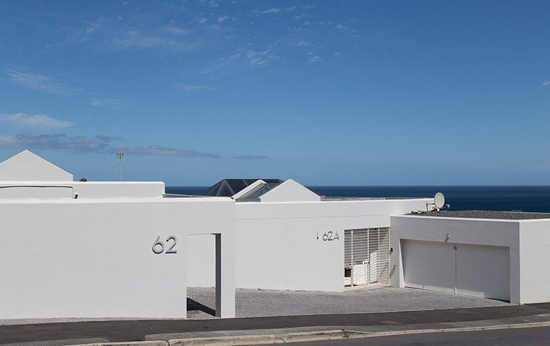 62 Camps Bay, holiday rental in Cape Town