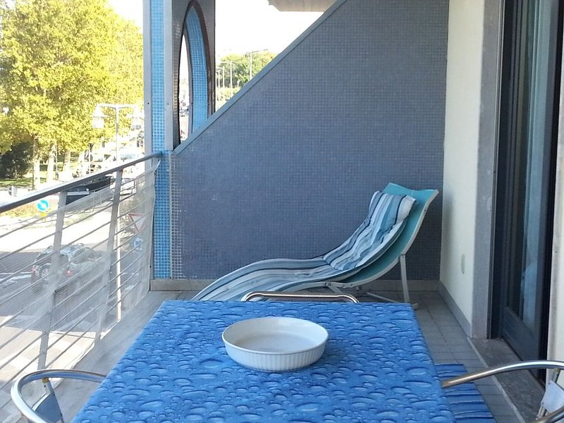 Nice apartment in Pescara & Wifi, holiday rental in Pescara