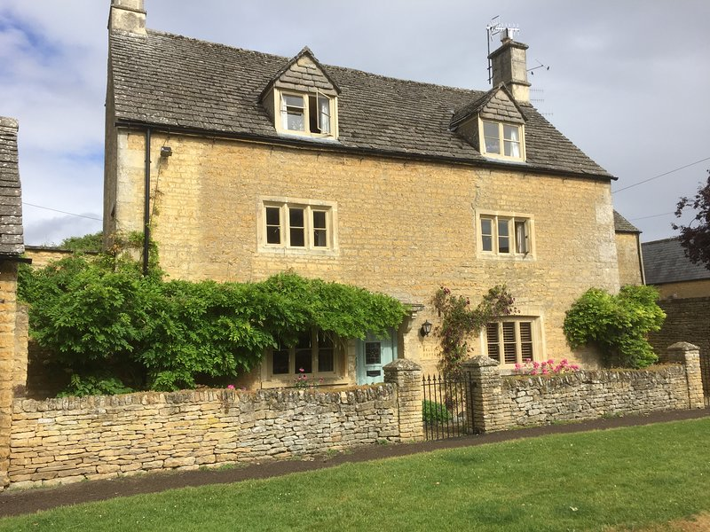 Welcome Cottage Bourton-on-the-water