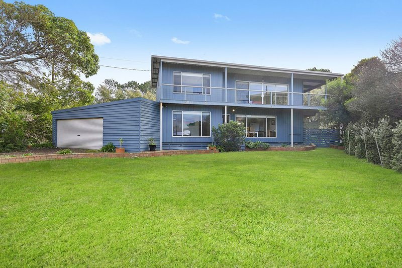 17 TENTH AVENUE POINT ROADKNIGHT, holiday rental in Anglesea