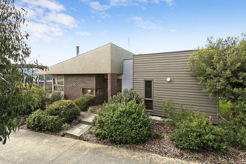 11/27 PURNELL STREET ANGLESEA, holiday rental in Anglesea